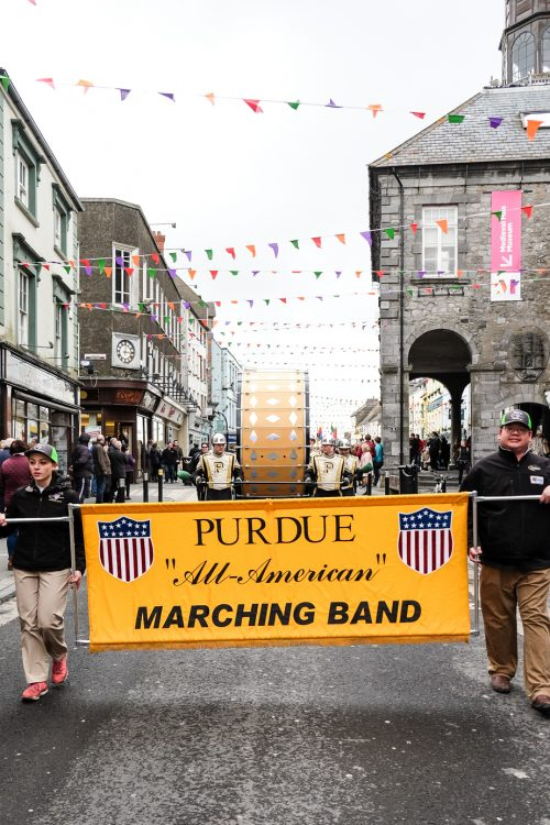 Purdue Marchin band-3